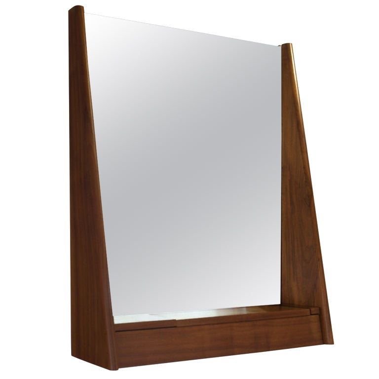 mirror moreover peter -#main