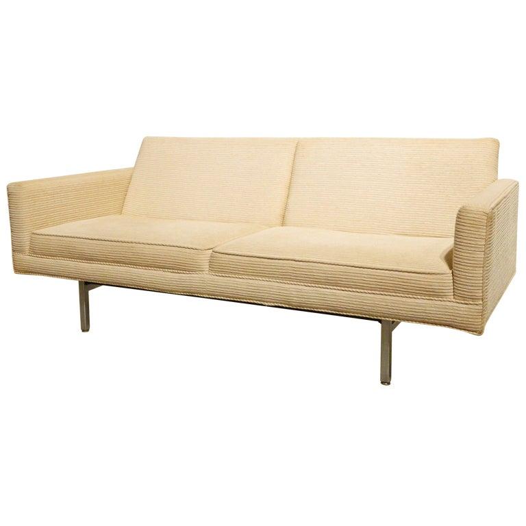 spring hill mattress reviews