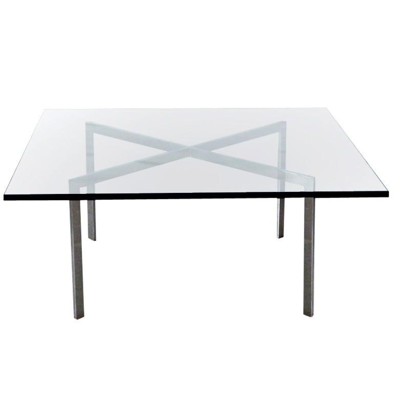 xxx 9221 1346377397. Black Bedroom Furniture Sets. Home Design Ideas