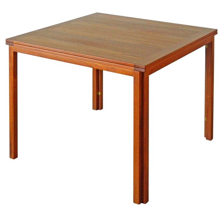 Danish Teak Butterfly Dining Table at 1stdibs : XXX922113478440801 from www.1stdibs.com size 768 x 768 jpeg 41kB