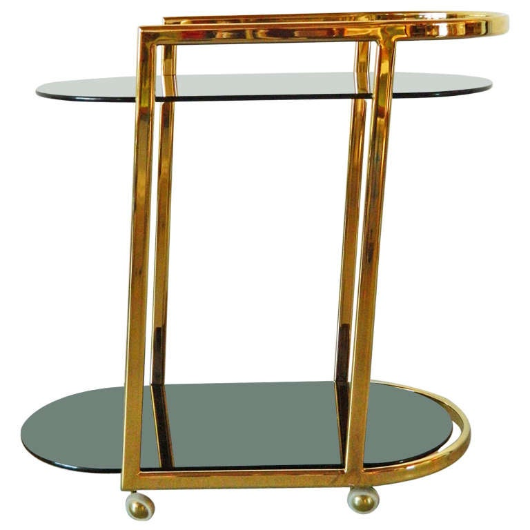 Folding Stool Cane Portable Folding Stools Good Gifts For