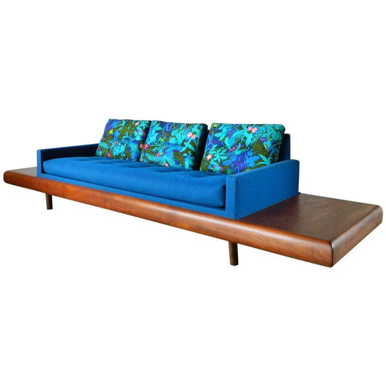 adrian pearsall sofa at 1stdibs adrian pearsall sofas in los angeles adrian pearsall sofas in los angeles