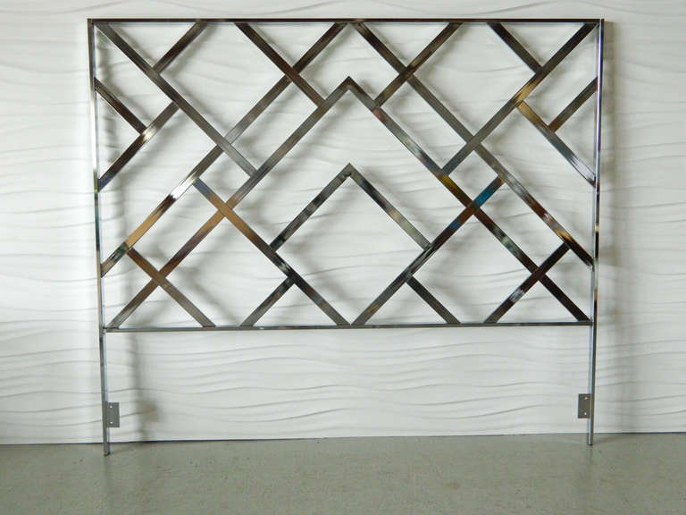headboard drawings to this for are build lattice your and detailed a available how plans bed free