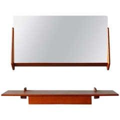 Paul Mccobb Dresser For Calvin Furniture At 1stdibs