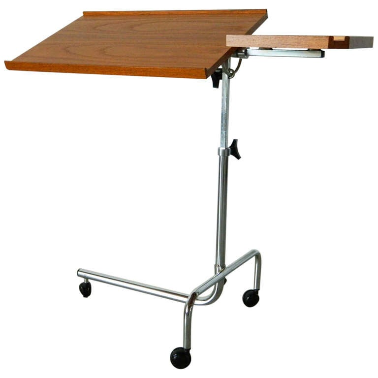 17 Best Images About Rolling Work Tables On Pinterest: 852869_l.jpg