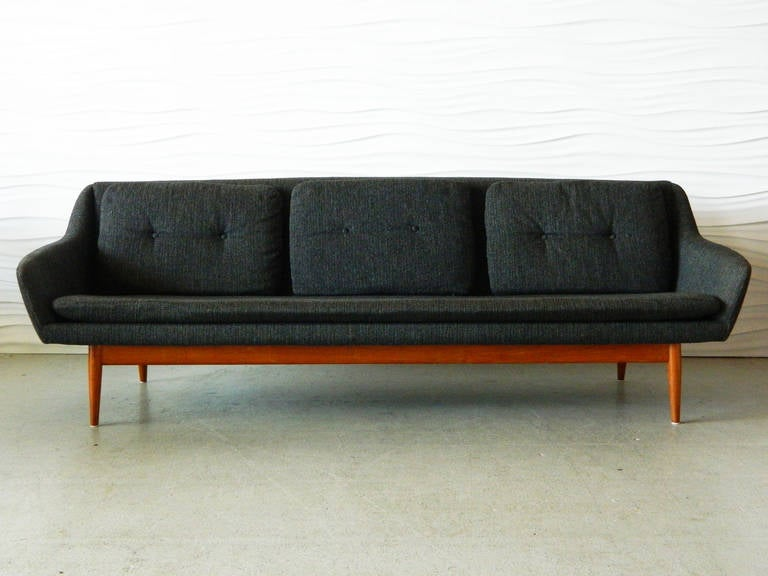 sofa scandinavian scandinavian style sofas you ll love home decor singapore thesofa. Black Bedroom Furniture Sets. Home Design Ideas
