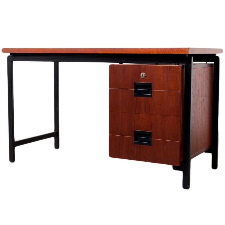 japanese writing table The interior fitted with three short drawers above single long drawer, with fitted writing slope the japanese wooden table will make a stunning display with.