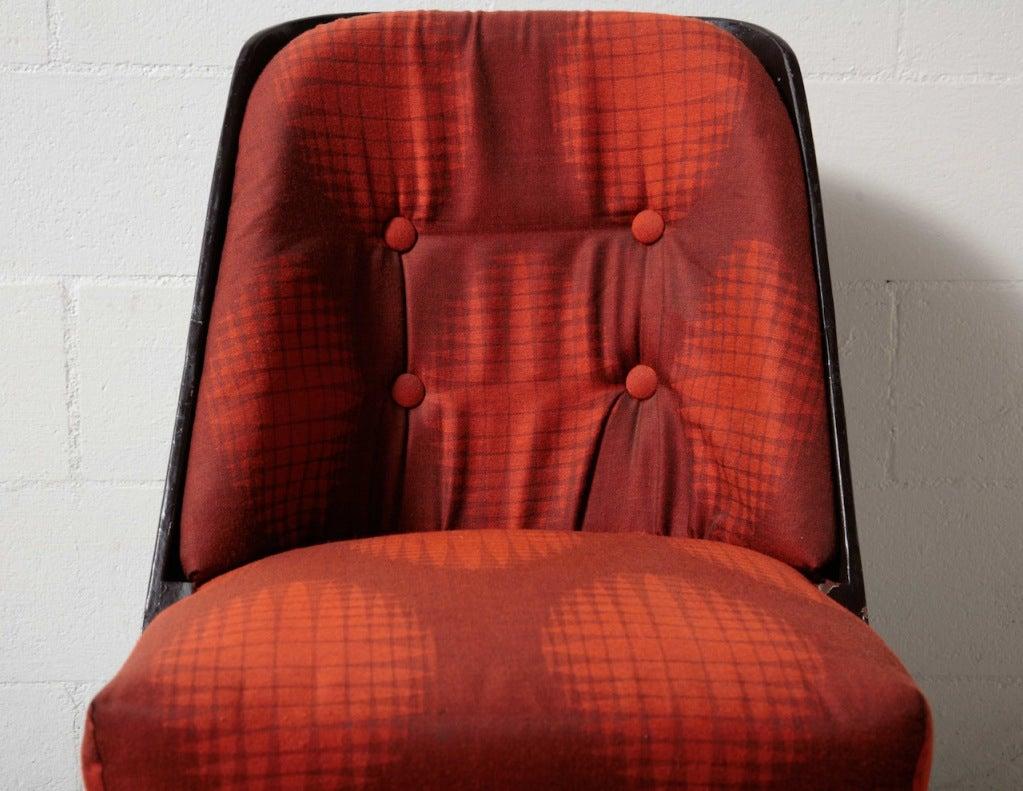 deco lounge chair at 1stdibs. Black Bedroom Furniture Sets. Home Design Ideas