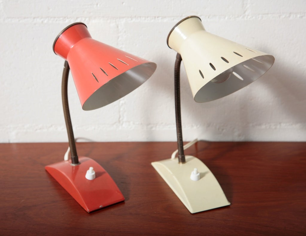 Wall Sconce With Table : Stilnovo Style Table Lamp or Wall Sconce at 1stdibs