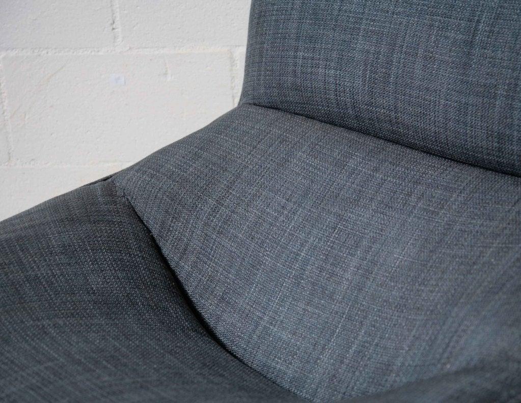 Pierre Paulin for Artifort Swivel Chair image 4