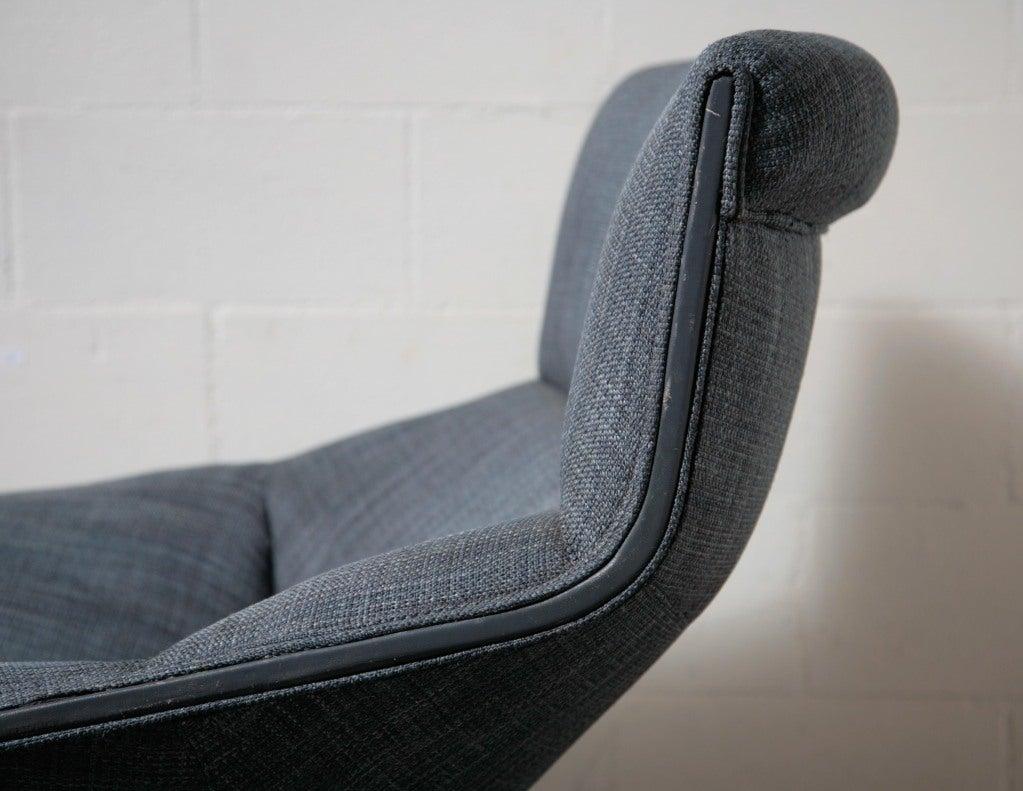 Pierre Paulin for Artifort Swivel Chair image 5