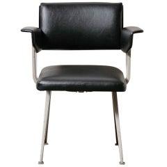 """Friso Kramer """"Resort"""" Office Chair"""