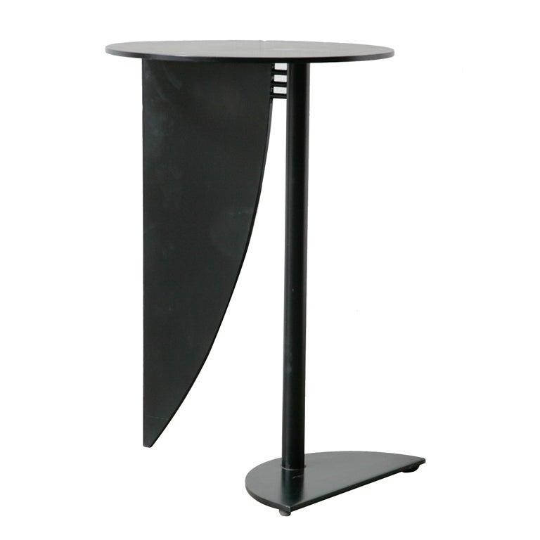 Xxx 9224 1332742900 for Table 00 martin szekely