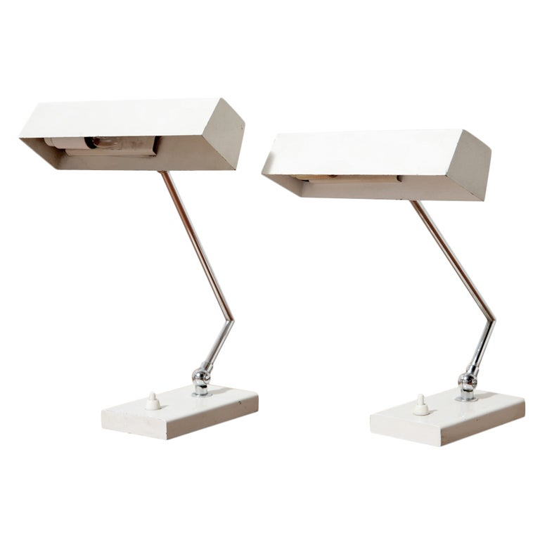Executive Desk Lamp : Xxx  g