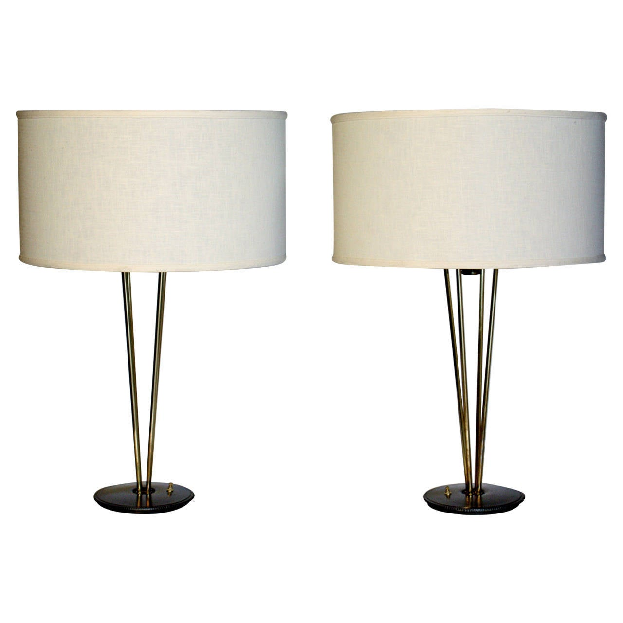 Gerald thurston stiffel lamps for sale at 1stdibs gerald thurston stiffel lamps 1 geotapseo Image collections