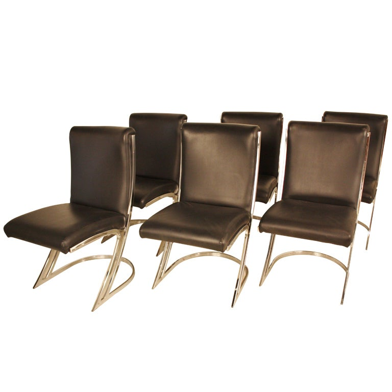 Xxx 9233 1341087328 for Dining room chairs set of 6