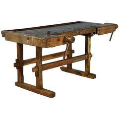 antique workbench for sale craigslist | freepdf