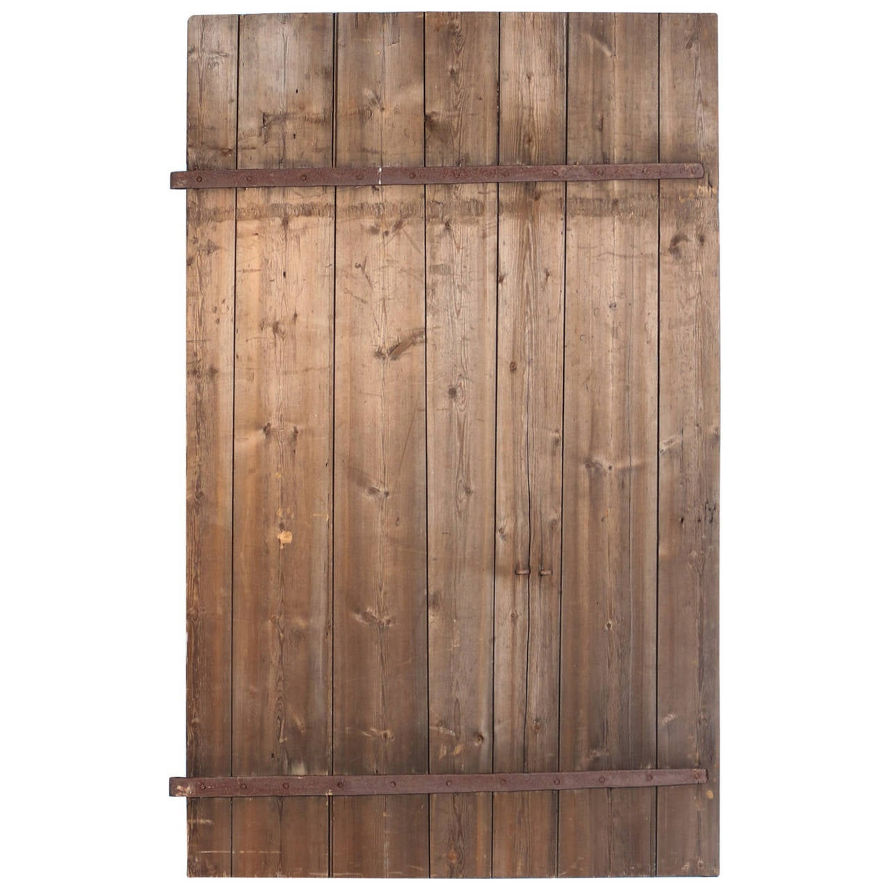 Large barn doors large barn door large sliding barn for Oversized barn doors
