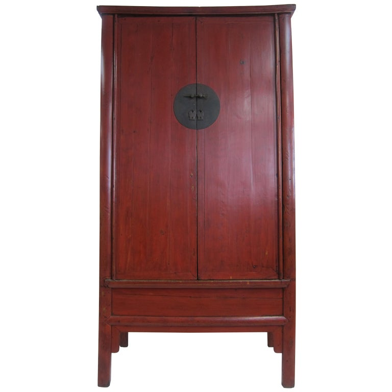 19th century chinese cabinet at 1stdibs for 19th century kitchen cabinets