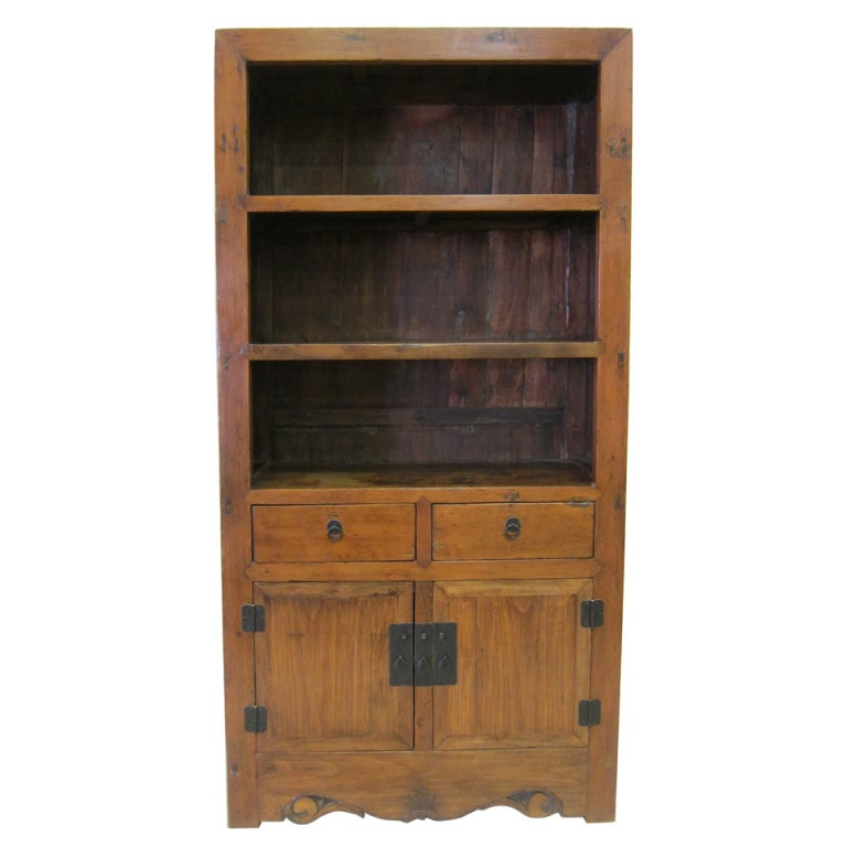 19th cenutry bookcase at 1stdibs for Sideboard lindholm