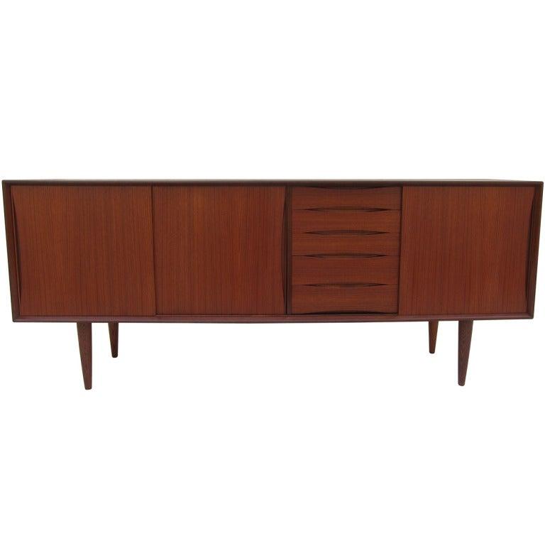 Xxx img for Mid century modern furniture new york