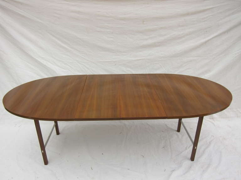 dining table dining table extension pads