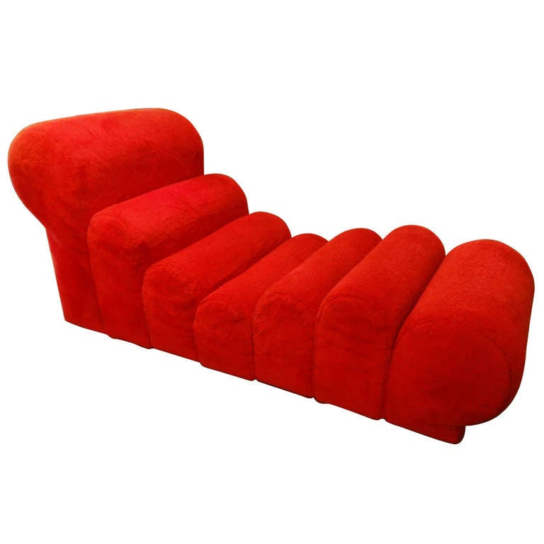 Barcelona chaise lounge dimensions crafts for Chaise barcelona