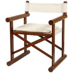Beachwood Director Chair