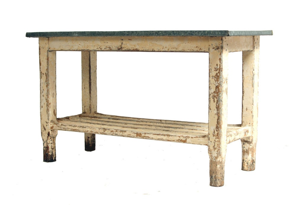 kitchen island table price 28 images buy low price  : 924313533582555 from wallpapersist.com size 1023 x 693 jpeg 58kB