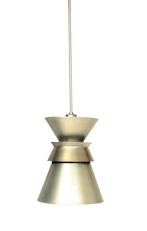 mid century modern pendant lights at 1stdibs
