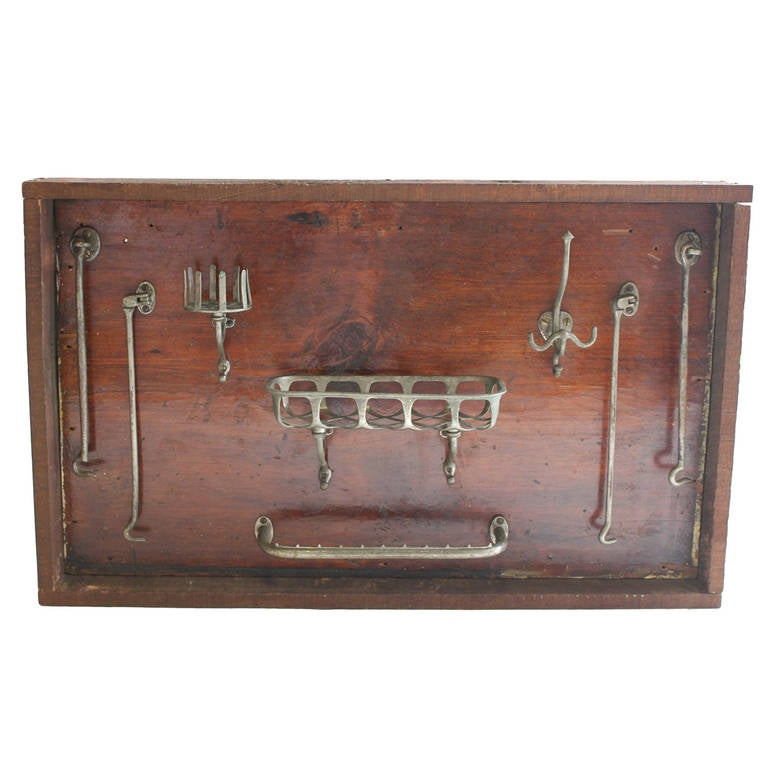 Https Www 1stdibs Com Furniture More Furniture Collectibles More Antique Vintage Finds Antique Bathroom Set Id F 1275040