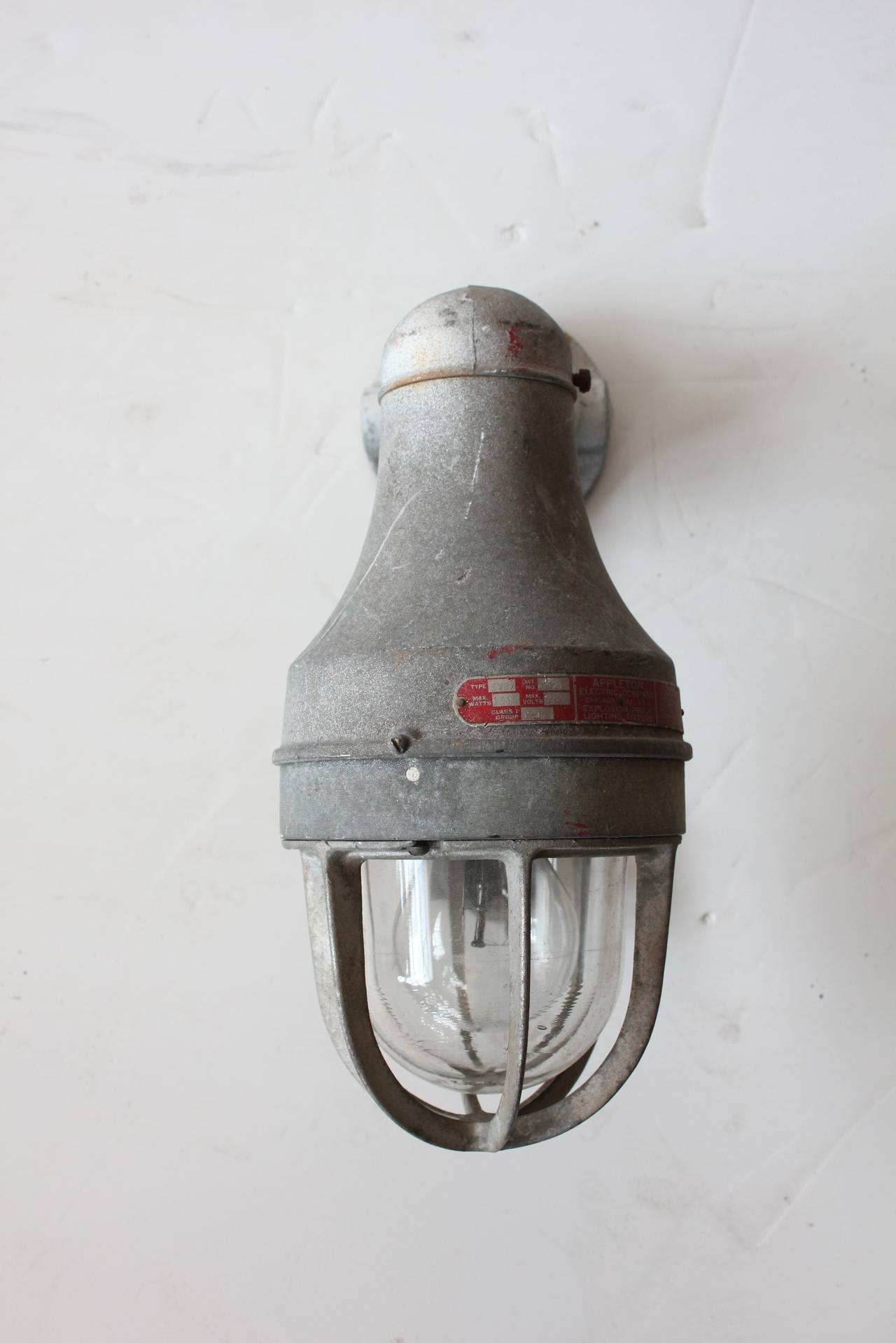 wall industrial popularity homes of sconce savary iron sconces