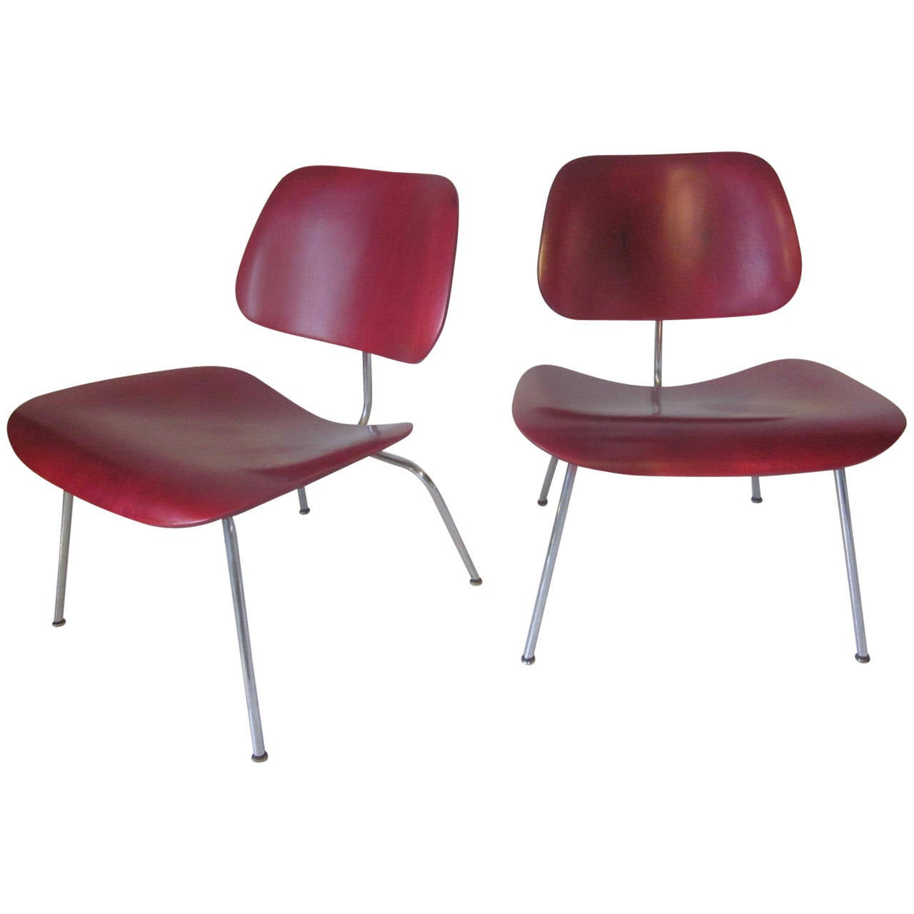 this eames lcm lounge chairs is no longer available