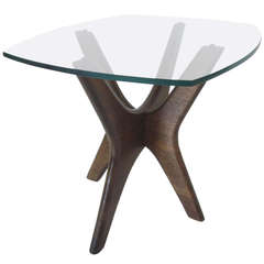 Adrian Pearsall Jack Side Table