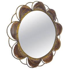 Curtis Jere Mirror