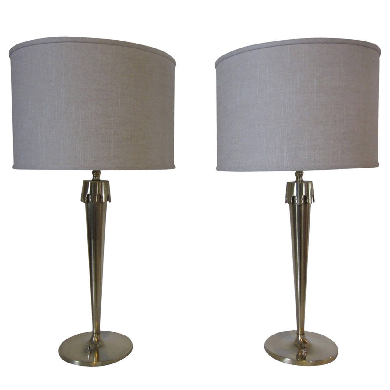 Amazing Stylish Table Lamp  Home Decorators Collection