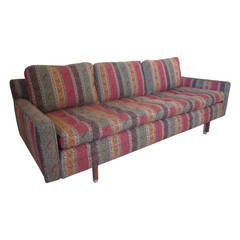 Brian Kane Sofa For Metropolitan