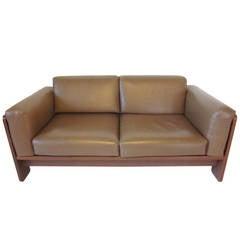 Knoll Sofa by Tobia Scarpa