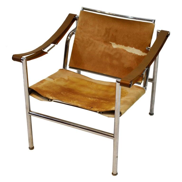 original le corbusier furniture