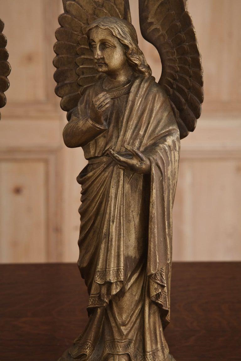 Top Collection Archangel St. Michael Statue - Michael
