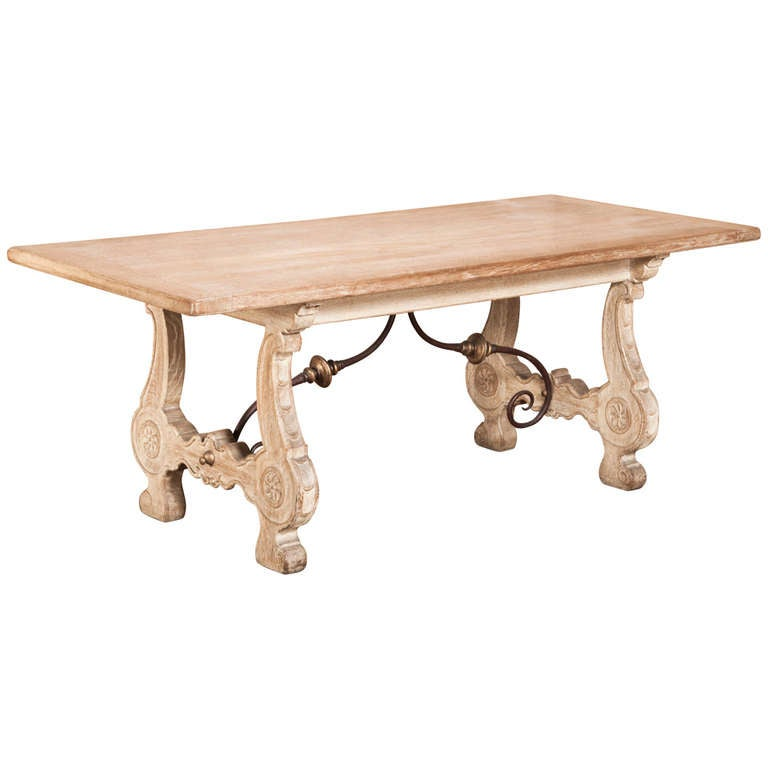 1019158 for Table in spanish