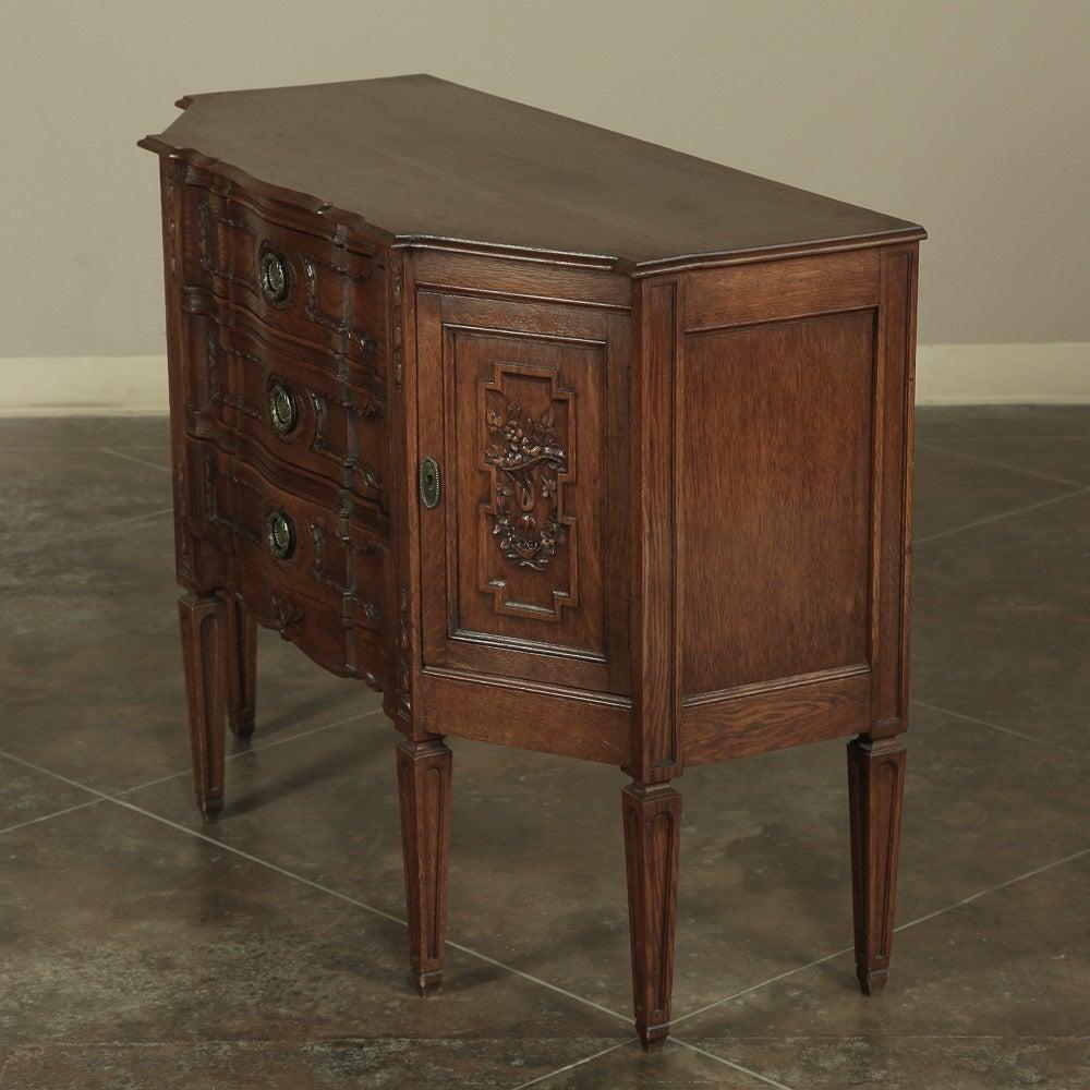 meuble chippendale bureau queen anne et divers meuble mobilier le meuble anglais periode de. Black Bedroom Furniture Sets. Home Design Ideas