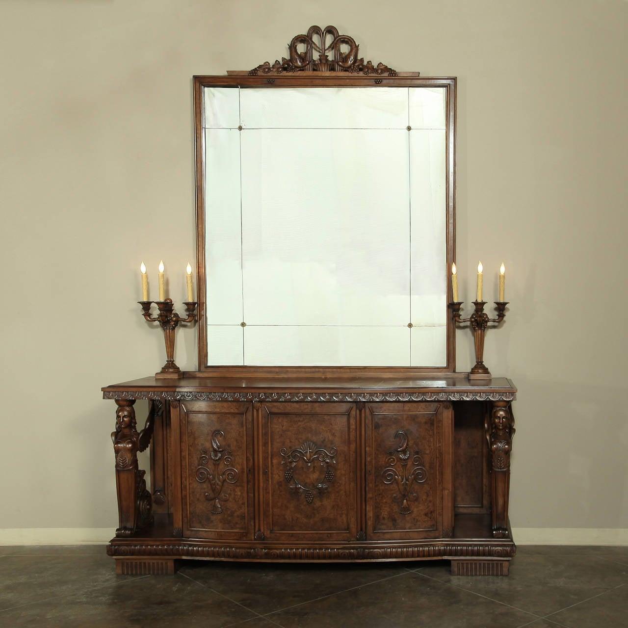 28 antique dining room sets for sale formal dining set for sale vintage neoclassical - Antique dining room set for sale ...
