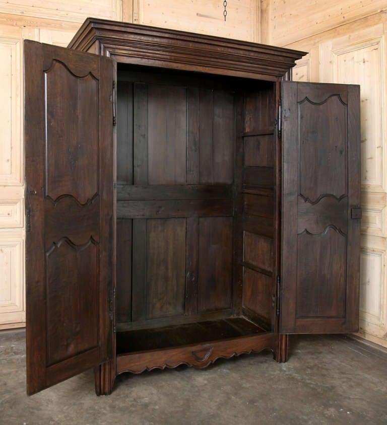 garage cabinets boise idaho