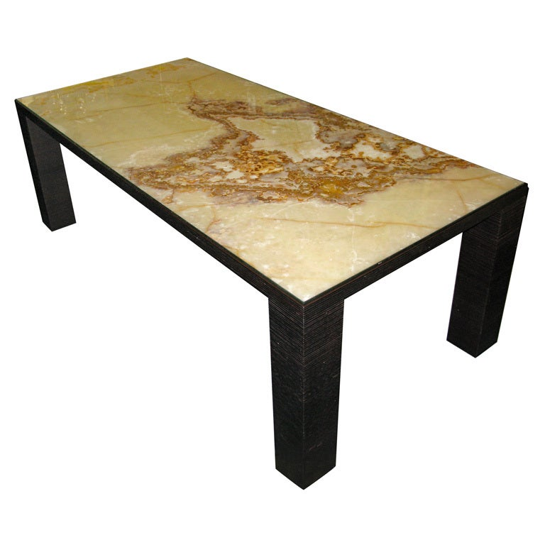 Xxx 9264 1349023099 for Amazing dining tables