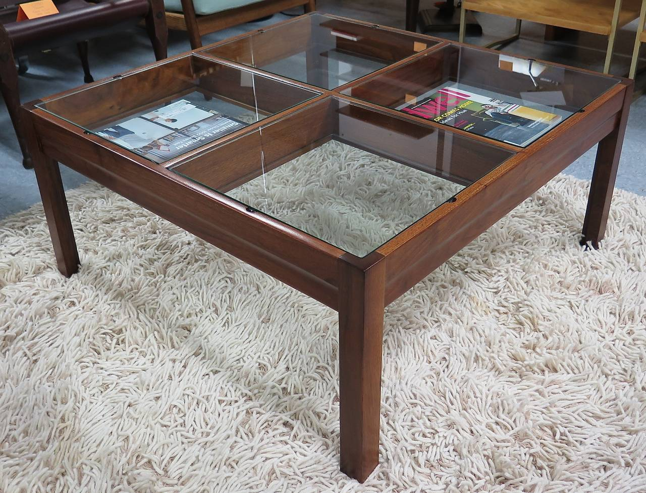 The 20 Inspiring Display Coffee Table Homes Alternative 3379