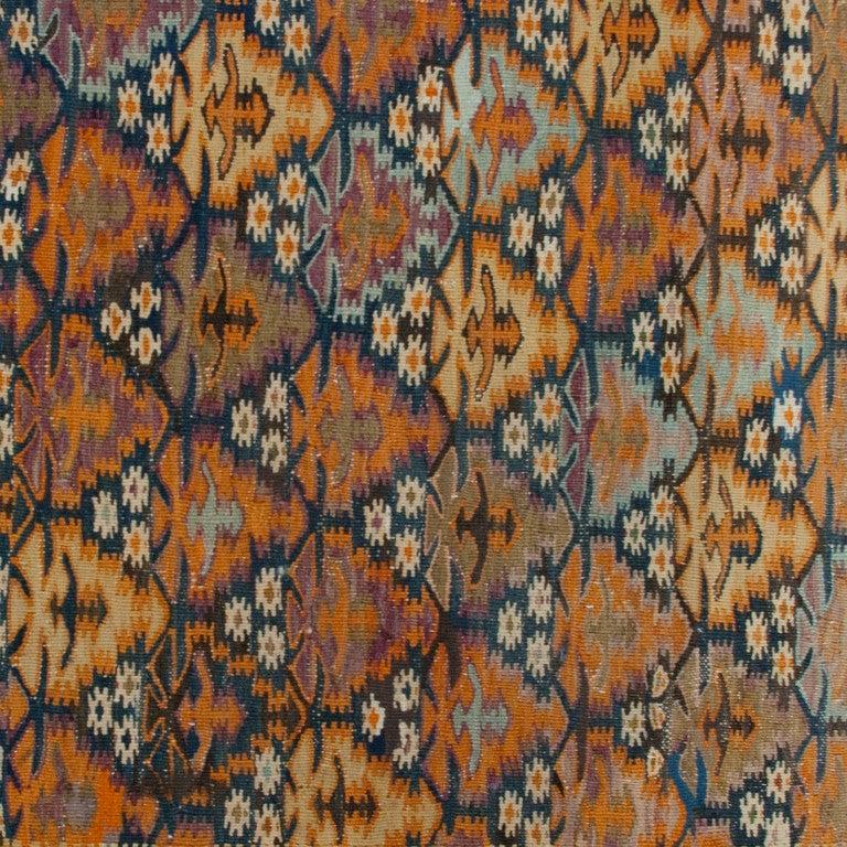 qazvin carpet