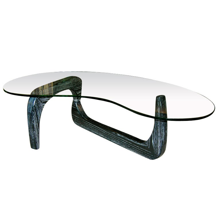 9289 1348594183 for Noguchi coffee table