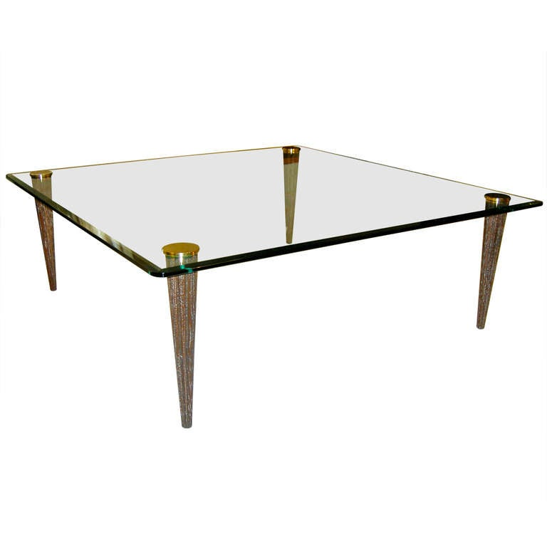 Https Www 1stdibs Com Furniture Tables Coffee Tables Cocktail Tables 48 Square Gilbert Rohde Herman Miller Coffee Cocktail Table Id F 825032