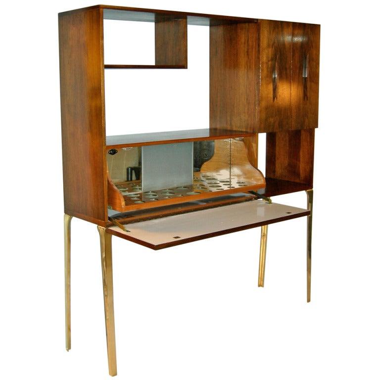 Home bar furniture ct